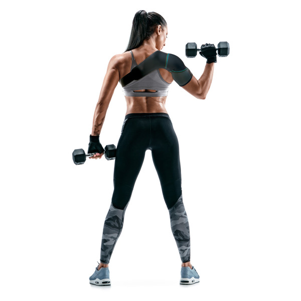 Neoprair Shoulder Support – Available in 3 sizes