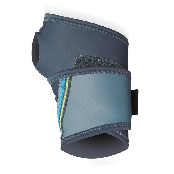 Neoprair One Size Wrap-around Wrist Support