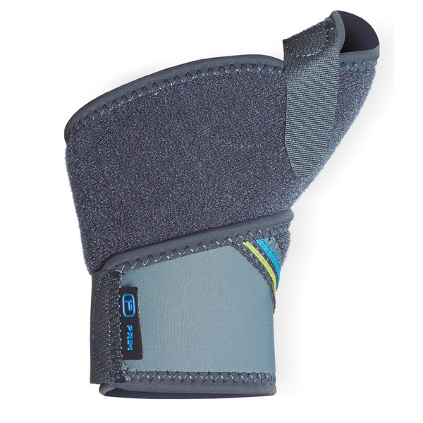 Neoprair One Size Wrap-around Wrist and Thumb Support