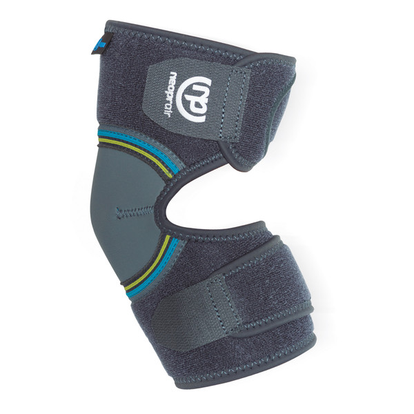 Neoprair One Size Elbow Support