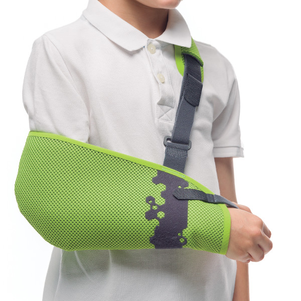 MyPrim Kids Arm Sling – Available in 2 Sizes
