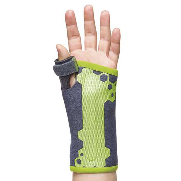 MyPrim Kids Immobilising Wrist & Thumb Brace