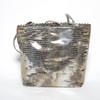 Kiara - Multi Metallic Lizard