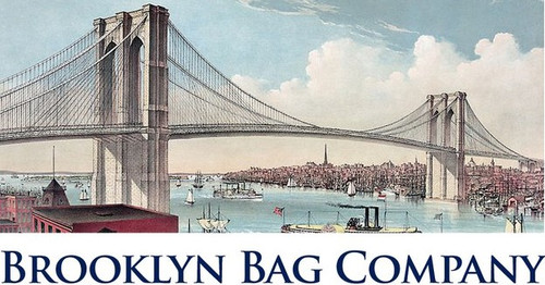 Brooklyn Bag Company