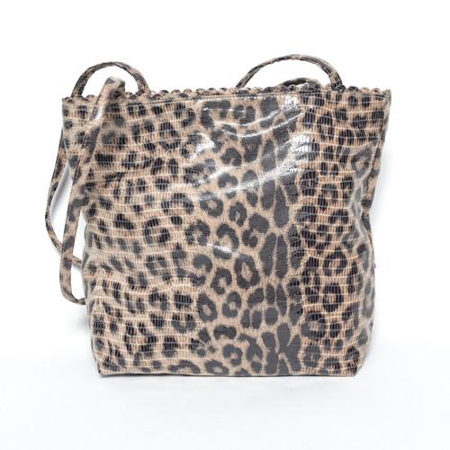 Kiara - Leopard
