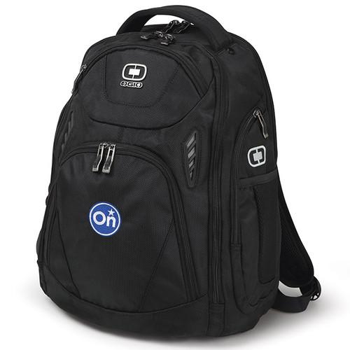 Ogio®* Backpack
