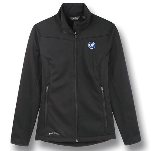Ladies Eddie Bauer® Jacket