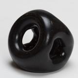 Energy Ring - Black