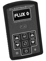 ElectraStim Flux Premium Versatile Controller