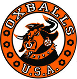 New Oxballs Available Now