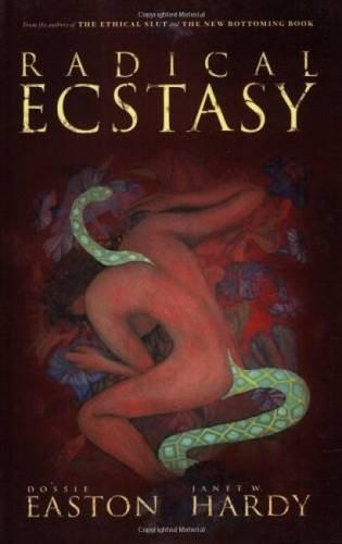 Radical Ecstasy