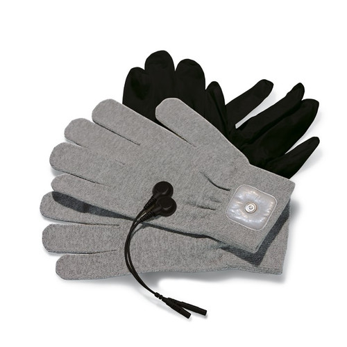 Mystim E-Stim Magic Gloves