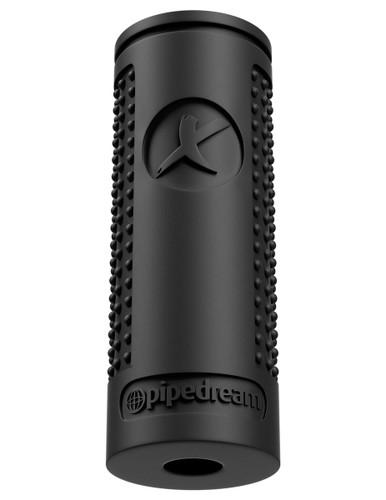 PDX ELITE Ass-gasm Explosion Kit