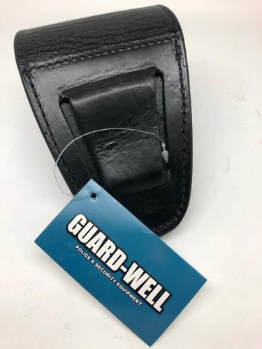 Guardwell Handcuff Pouch - SE7