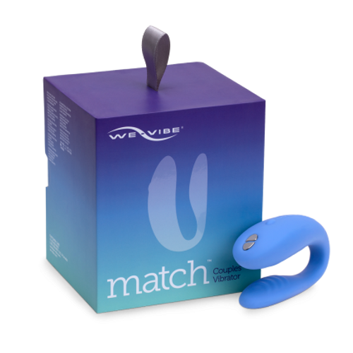 Match Periwinkle