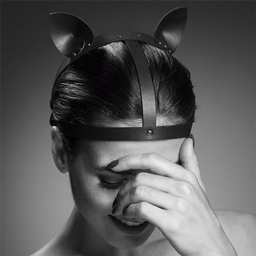 CatCat Ears Headpiece Ears Headpiece