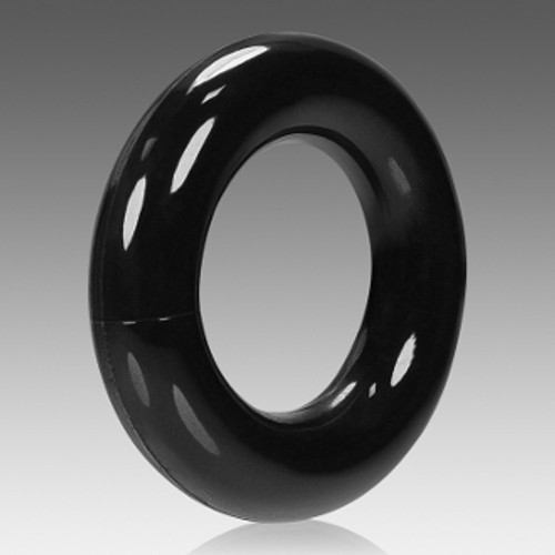 Ultra Stretch C-Ring