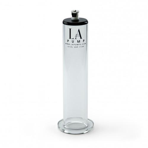 """Premium Penis Cylinder - 2.5"""""""