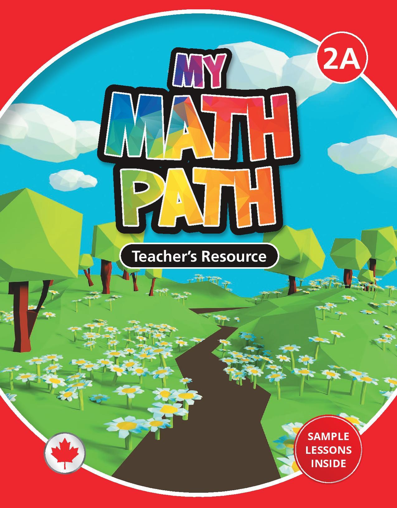 My_Math_Path_BC_Grade_2
