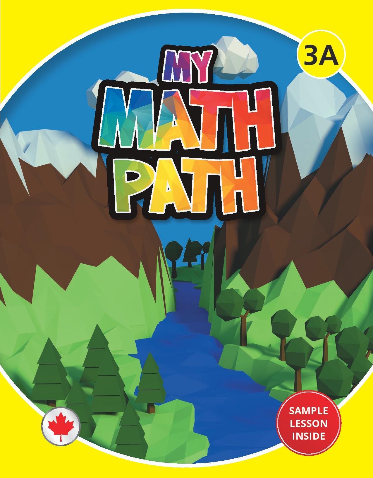 My_Math_Path_BC_Grade_3