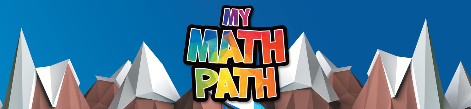 My math Path