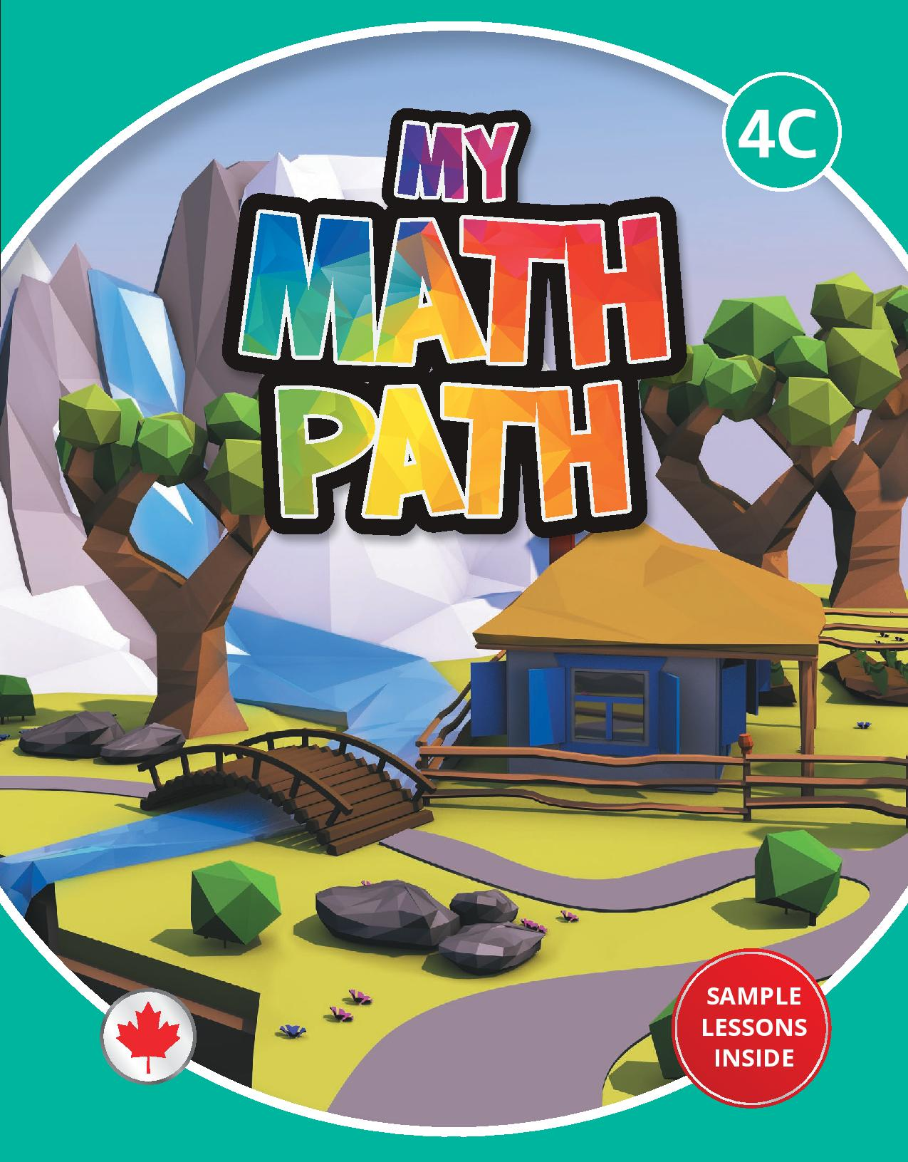 My_Math_Path_ON_Grade_4