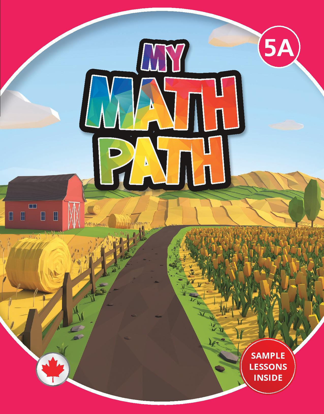 Math_Path_ON_Grade_1