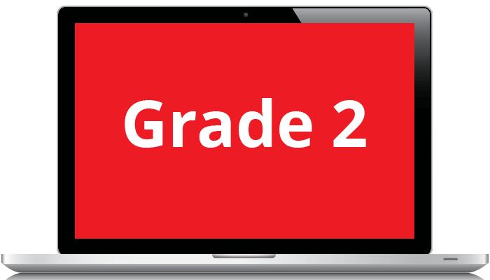 My_Math_Path_ON_Grade_2