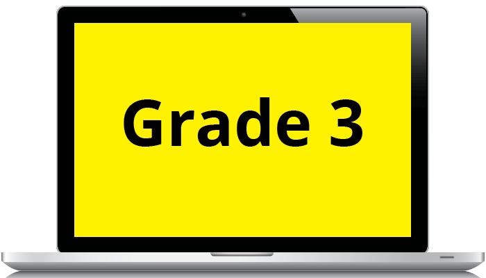 My_Math_Path_ON_Grade_3