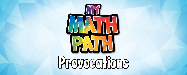 my math hero image