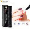 Nail Decoration Glue Gel Pen 10 ml