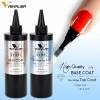 Velalisa UV/Led Top Coat (Non-cleansing) 225 ml