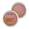 Sunset Powder Effect 01