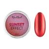 Sunset Powder Effect 02