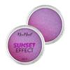 Sunset Powder Effect 03