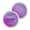 Sunset Powder Effect 04