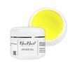 Spider Gel Neon Yellow 5g
