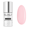 Cover Base Protein Nude Rose 7.2ml