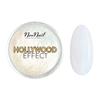 Hollywood Effect Powder