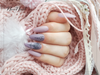 Lavender Morning 6 ml
