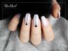 Paint - Black Pearl 5 ml