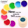 Paint UV/Led Gel - Color #542