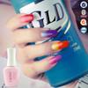 Chameleon Thermal Gel Polish – Color #09