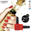 Obsessed Red 7.3 ml - Color #207