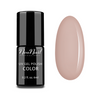 Nude Colors 6 ml