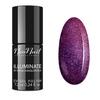 Purple Opal 7 ml