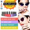 Sunlight Gel Polish Manicure – 7.3 ml