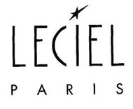 Leciel Paris
