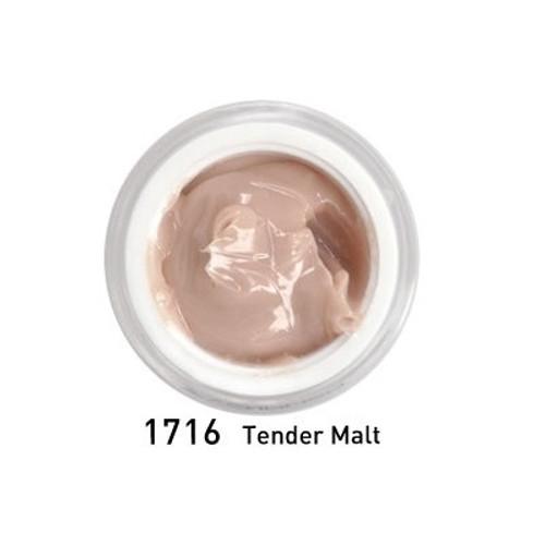 Hard Jelly & Builder Extenstion Gel - Tender Malt 15 ml