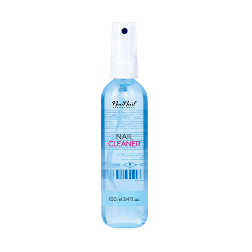 Nail Cleaner with Atomizer - 100 ml
